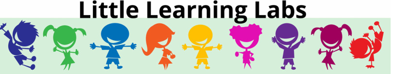 Little Learning Labs